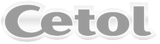 Logo: Cetol