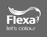 Logo: Flexa